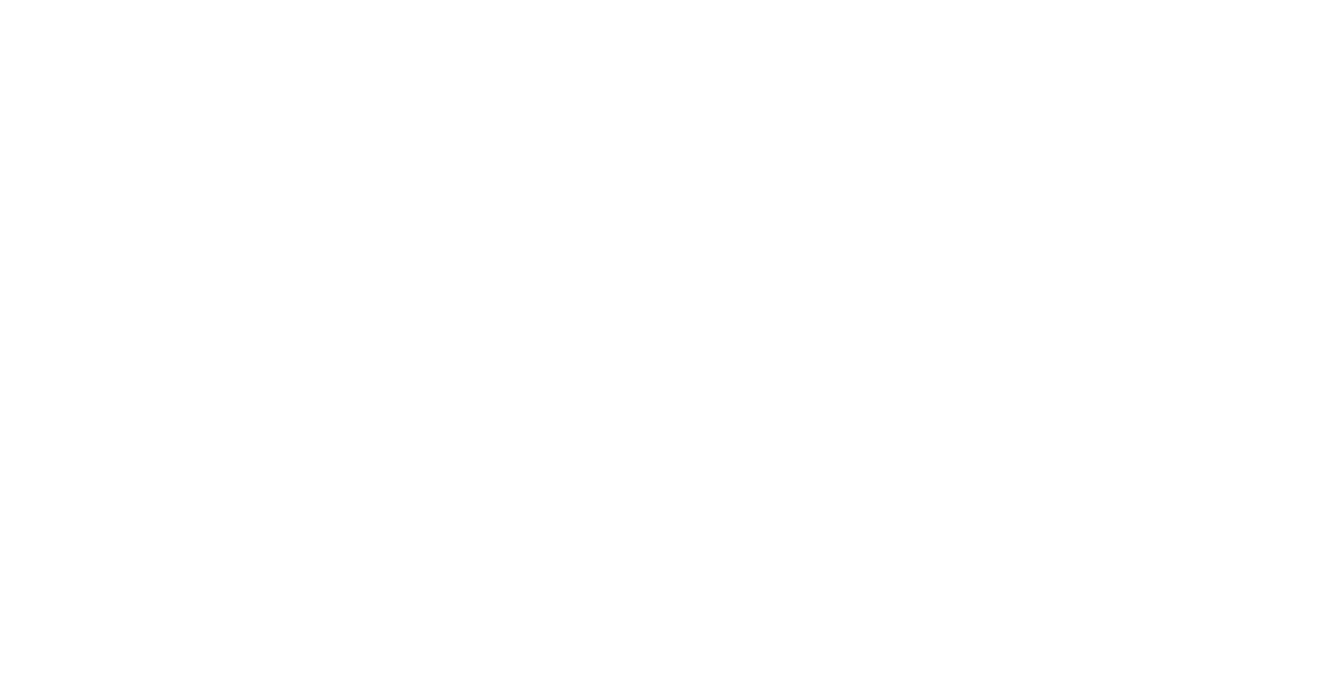 Resilient Energy